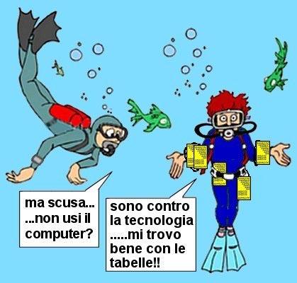 Vignetta_Tabellari.jpg